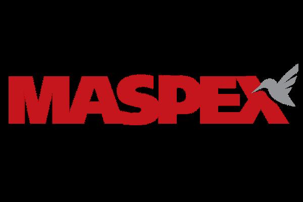 https://wsparcie-sprzedazy.assecobs.pl/wp-content/uploads/sites/5/2021/07/11.png