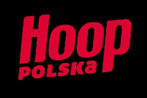 https://wsparcie-sprzedazy.assecobs.pl/wp-content/uploads/sites/5/2021/07/14.png