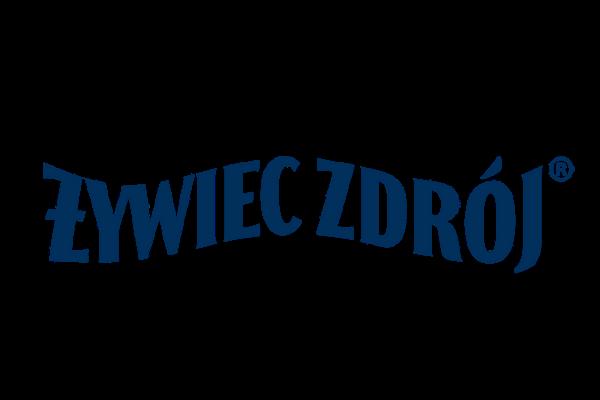 https://wsparcie-sprzedazy.assecobs.pl/wp-content/uploads/sites/5/2021/07/9.png