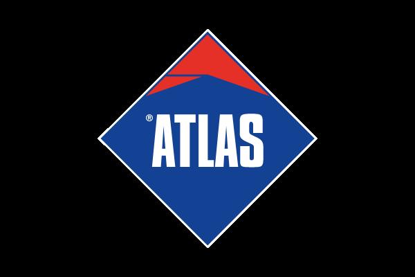 https://wsparcie-sprzedazy.assecobs.pl/wp-content/uploads/sites/5/2021/07/logo_atlas.png
