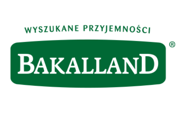 https://wsparcie-sprzedazy.assecobs.pl/wp-content/uploads/sites/5/2021/07/logo_bakalland.png