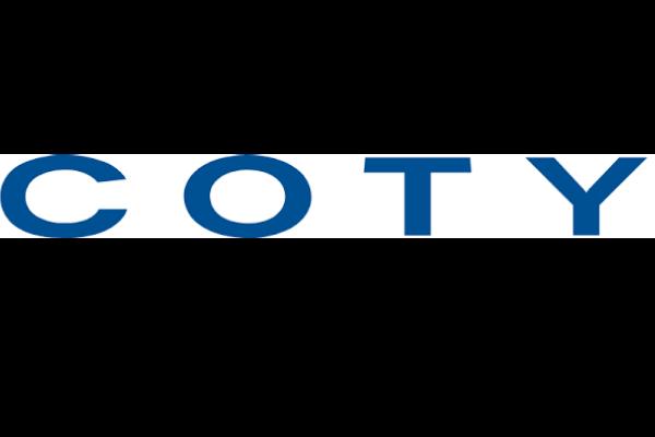 https://wsparcie-sprzedazy.assecobs.pl/wp-content/uploads/sites/5/2021/07/logo_coty.png