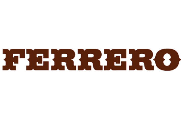 https://wsparcie-sprzedazy.assecobs.pl/wp-content/uploads/sites/5/2021/07/logo_ferrero.png