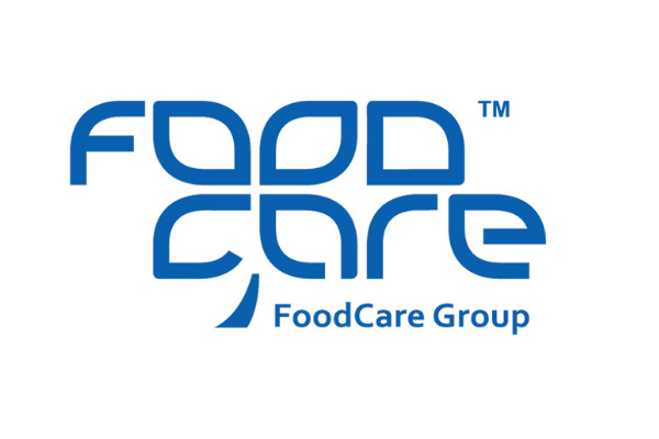 https://wsparcie-sprzedazy.assecobs.pl/wp-content/uploads/sites/5/2021/07/logo_foodcare.png