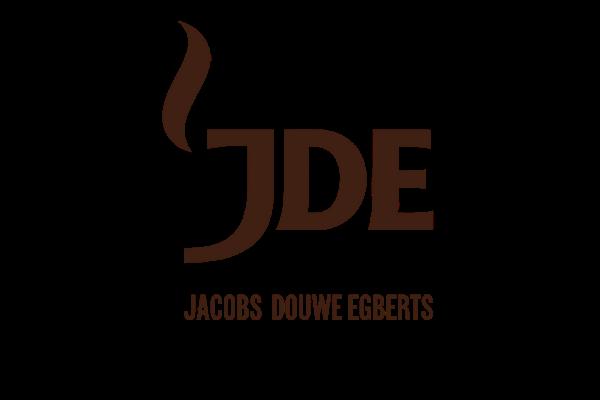 https://wsparcie-sprzedazy.assecobs.pl/wp-content/uploads/sites/5/2021/07/logo_jde.png