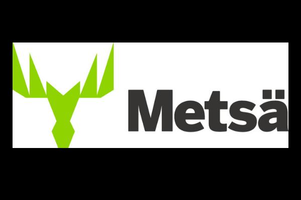 https://wsparcie-sprzedazy.assecobs.pl/wp-content/uploads/sites/5/2021/07/logo_metsa.png