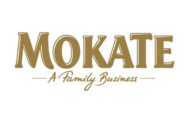 https://wsparcie-sprzedazy.assecobs.pl/wp-content/uploads/sites/5/2021/07/logo_mokate.png