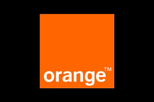 https://wsparcie-sprzedazy.assecobs.pl/wp-content/uploads/sites/5/2021/07/logo_orange.png