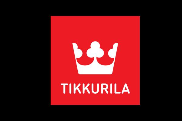 https://wsparcie-sprzedazy.assecobs.pl/wp-content/uploads/sites/5/2021/07/logo_tikurilla.png